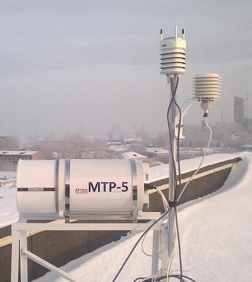 МТР-5
